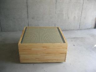 多用途ボックス畳2段重ね.jpg