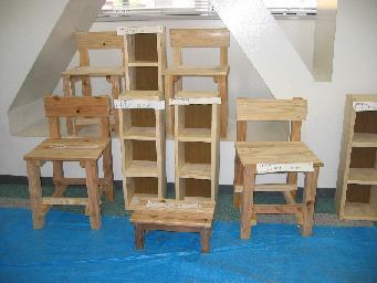 木工作品展示.jpg