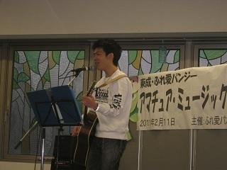 森田雄貴さん.jpg
